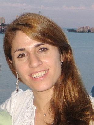 Edit Clinician Patricia Musolino, MD, PhD | HHT Foundation