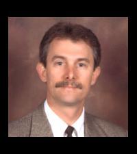 Edit Clinician James Gossage, M D  | HHT Foundation