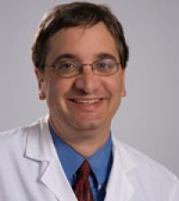Edit Clinician Jeffrey Saver, M D    HHT Foundation