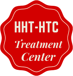 HHT Center of Excellence